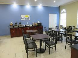 dining room tables san antonio days inn seaworld san antonio tx booking com