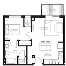 one bedroom floor plans one bedroom apartment minneapolis mn
