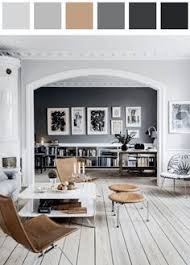 interior livingroom interiors apartments interiors and gray