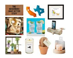 housewarming gifts for the person who has everything frolic