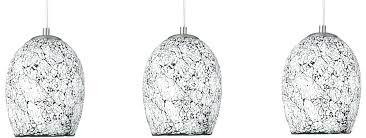 modern white pendant light new modern white pendant light thehappyhuntleys com