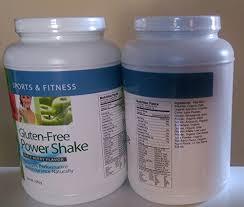 master amino acid pattern purium purium 2 pack power shake apple berry flavor wantitall