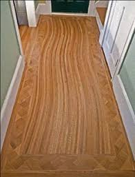 parquet floor finish on floor intended the world39s