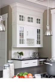 77 best interior paint color reference images on pinterest