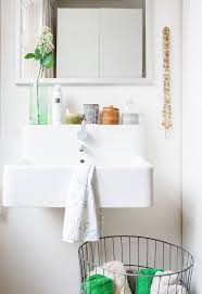 199 best bad images on pinterest home bathroom ideas and room