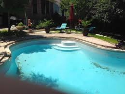 fiberglass pools last 1 the great backyard place the 10 best rock pool builder images on fiberglass
