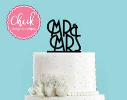 deco cake topper deco cake topper etsy