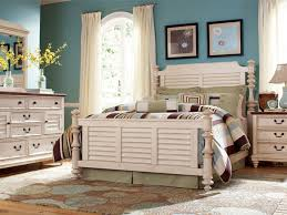 bedroom distressed white bedroom furniture fresh distressed white