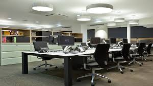 waterstones piccadilly nulty lighting design consultants