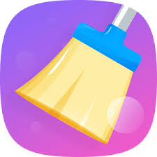 cleaners for android powerful cleaner boost clean android apps on play