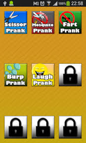 Challenge Prank Prank Challenge Android Apps On Play