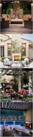 1893 best outdoor living images on pinterest outdoor living