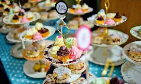 high tea kitchen tea ideas tea ideas for and adults themes decoration menu and
