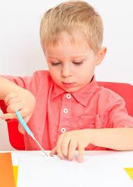 teaching kids how to use scissors scissors motor skills and