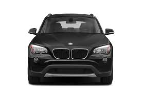 bmw 28i price 2014 bmw x1 price photos reviews features
