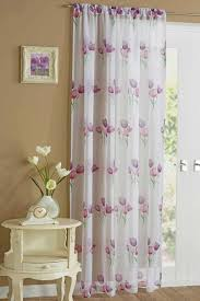 Plum Home Decor by Home Decoration Cool Plum Bedroom Curtains Decor Design