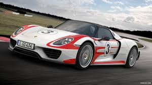 porsche 918 wallpaper 2014 porsche 918 spyder front hd wallpaper 7