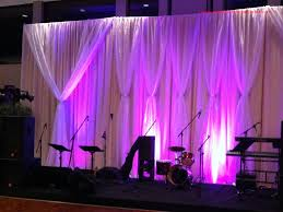 party rentals jacksonville fl event planning center party rentals for success of your party in