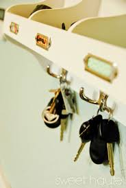 Key Storage Ideas 179 Best Launch Pad Images On Pinterest Organization Station