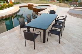 Cheapest Outdoor Furniture by Online Get Cheap Outdoor Patio Tables Aliexpress Com Alibaba Group