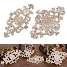 online buy wholesale wood carving patterns from china wood carving