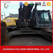 used backhoe excavator used backhoe excavator suppliers and