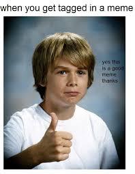 Nice Hair Meme - yes such a nice meme album on imgur