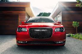 chrysler car 2016 2016 chrysler 300 conceptcarz com