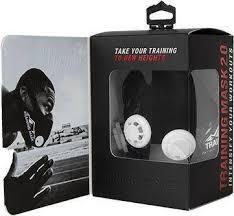 best soccer black friday deals elevation training mask 2 0 black friday 50 off sale best