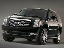2008 cadillac escalade black 2008 cadillac escalade black wallpaper cadillac cars wallpapers in