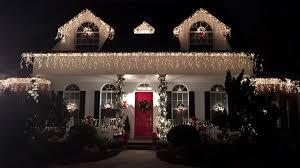 christmas light installation calgary christmas lights fort lauderdale 2017 decoratingspecial com
