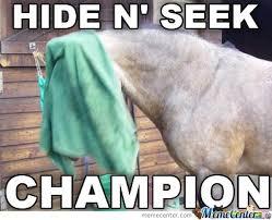 Hide And Seek Meme - hide n seek chion by brassrhino meme center