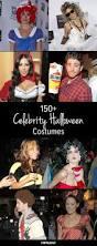 joan jett halloween costume ideas 26 best 2013 costume ideas cindy lauper images on pinterest 80s