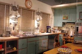 Julia Child S Kitchen by About Town November 2011