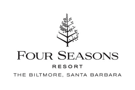 black friday santa barbara four seasons resort the biltmore santa barbara visit santa barbara