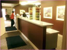 Front Desk Reception Best Of Front Desk Receptionist Curved Reception Desks Fice