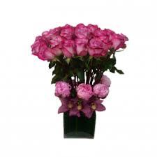 peony flower delivery peonies flower delivery in newport newport florist