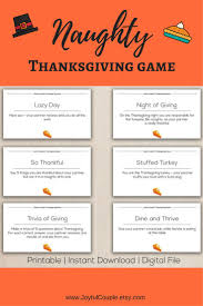 moma thanksgiving the 25 best thanksgiving puns ideas on pinterest thanksgiving