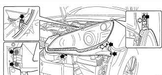 subaru wrx horn wiring diagram wiring diagram simonand