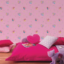 disney wallpaper for bedrooms disney wallpaper for bedrooms 2017 wallpaper princess