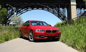 2012 bmw 328i reviews 2012 bmw 328i review car reviews