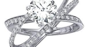 christian wedding rings sets ring superb dazzling wedding ring sets for ebay engrossing