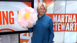 diy mother u0027s day gifts martha stewart shares her easy last minute