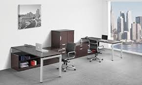 Scratch And Dent Office Furniture by Office Furniture Save Up To 70 On New Office Furniture Business