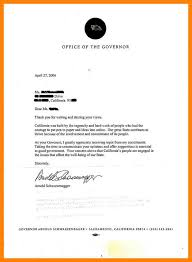 ending letters formal arnold copy jpg graduate student resume