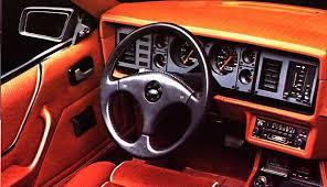 1994 Mustang Gt Interior 1986 Mustang Gt 1982 1993 Mustang Gt Registry