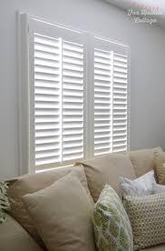 Window Blinds Online Norman Woodlore Plantation Shutter Blinds Com