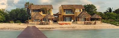 best hotels in tulum u2013 benbie