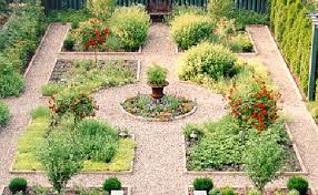 Garden Of Ideas Ridgefield Ct Bernard S S Wine Bar