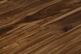 free sles lamton laminate 12mm wide board collection hickory